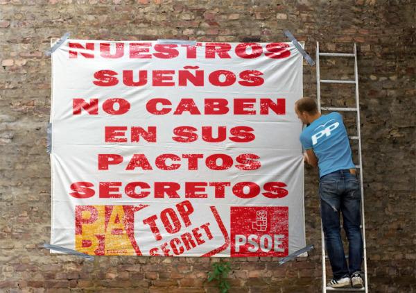 cartel pp