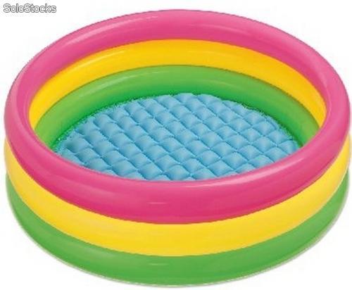 Mayo 2013 la fresneda p gina 3 for Algas en piscinas de plastico