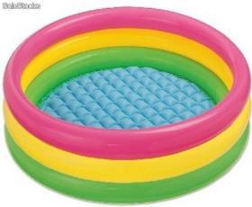 piscina-hinchable-infantil-6661529z1