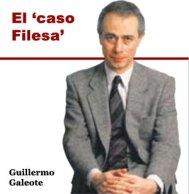 filesa1