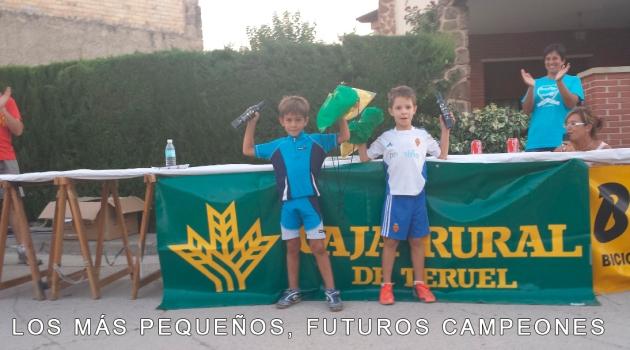 LOS_MAS_PEQUENOS_CAMPEONES_LA_FRESNEDA_2013