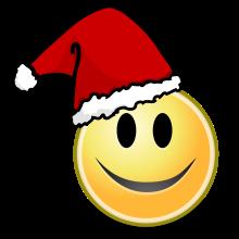 coste navidad 2