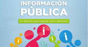 informacion publica