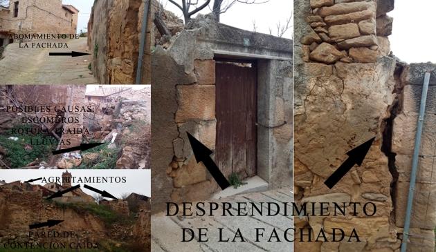 35 ruinas iglesia