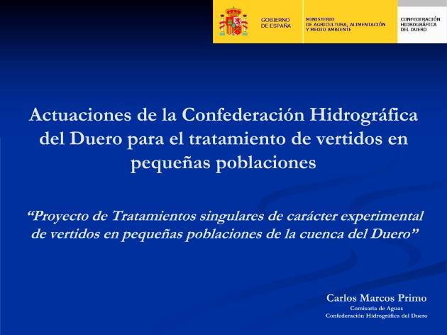 3-Carlos-Marcos-Actuaciones.pdf