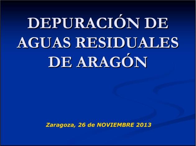 www.aragon.es_estaticos_...ntonio Martinez IAA.pdf