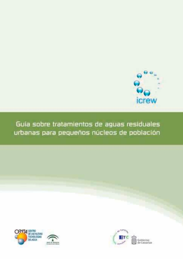 www.cienciacanaria.es_fi...ucleos-de-poblacion.pdf