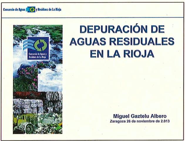 Depuracion Aguas Residuales La Rioja-1