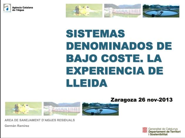 www.aragon.es_estaticos_...-German Ramirez ACA.pdf