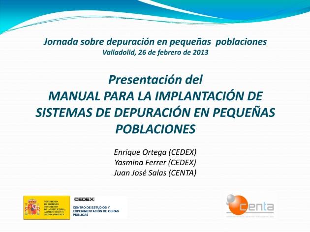 4-Presentacion-Manual-Depuracion.pdf