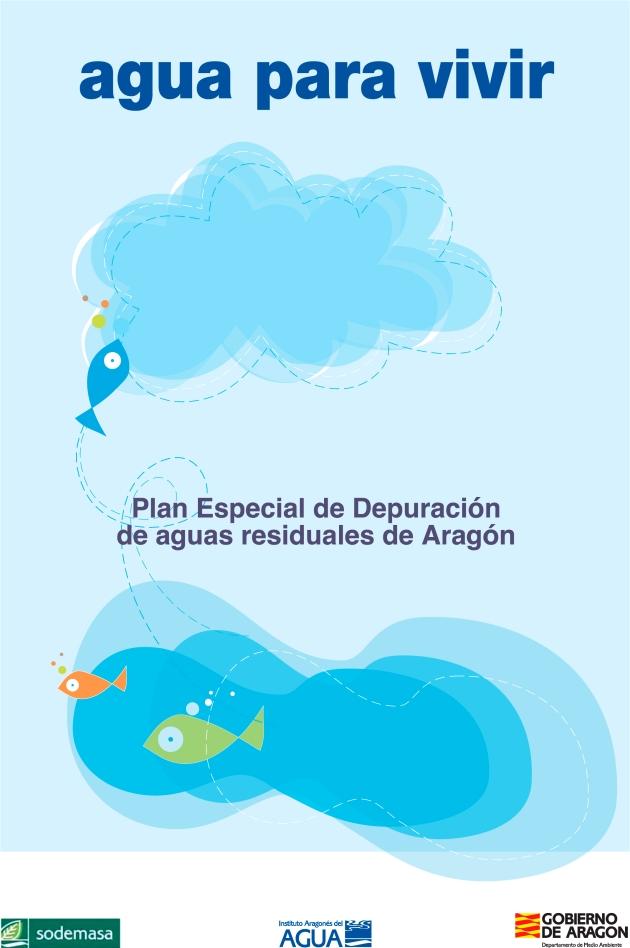 https___www.aragon.es_es...DEPURADORAS.1-29PAG.PDF